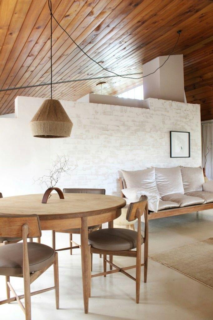 15++ Living room flooring cost information