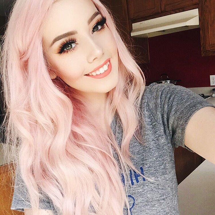 Beauty Vlogger Licensed Esthetician Ipsyos Business