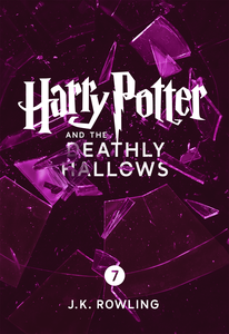 Harry potter books epub download free