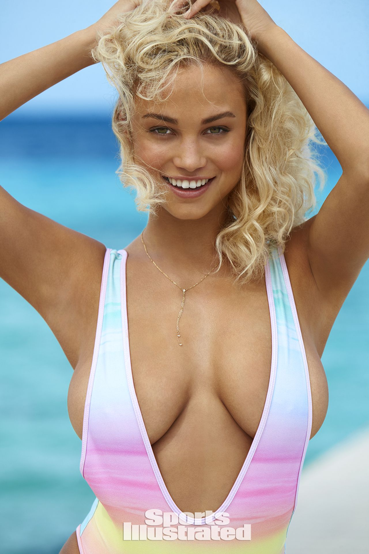 Cleavage Rose Bertram nudes (81 foto and video), Topless, Cleavage, Feet, in bikini 2018