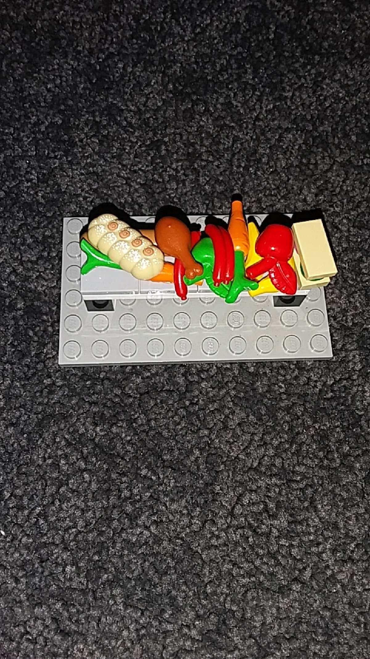 Pin By Popi On Lego
