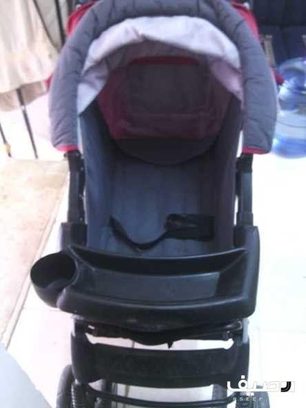 Lt Div Gt Lt Div Gt Lt Span Gt عربة اطفال ر س 100 الرياض ظهرة لبن مخرج 34 Lt Baby Car Seats Car Seats Baby Car