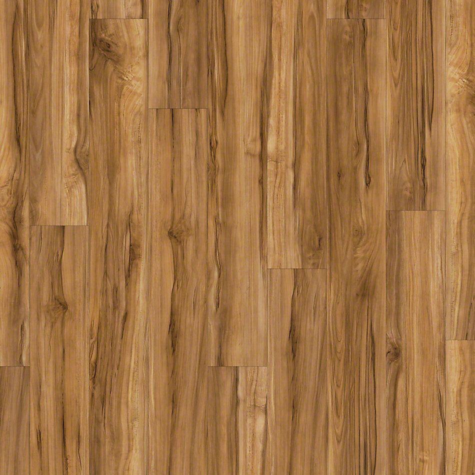 Kirkley Floor Covering Vinyl Plank Flooring Luxury Vinyl Plank Flooring Vinyl Flooring