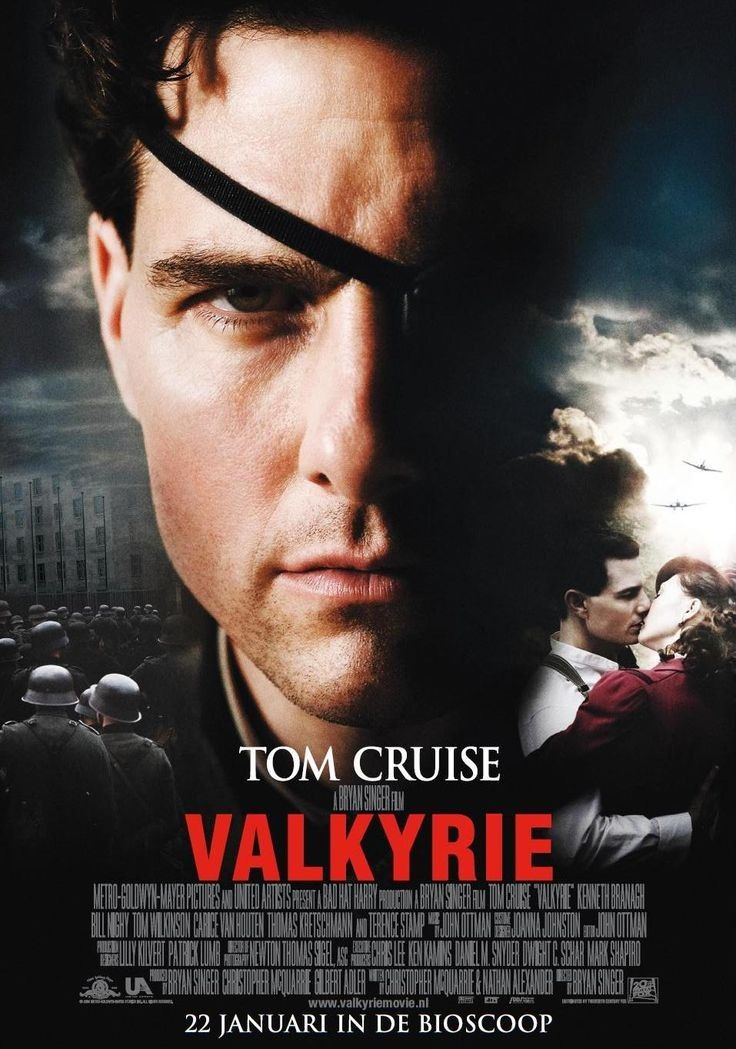 Pin By Yvonne Jenks On Movie Posters Tom Cruise Movies Tom Cruise Film Movie