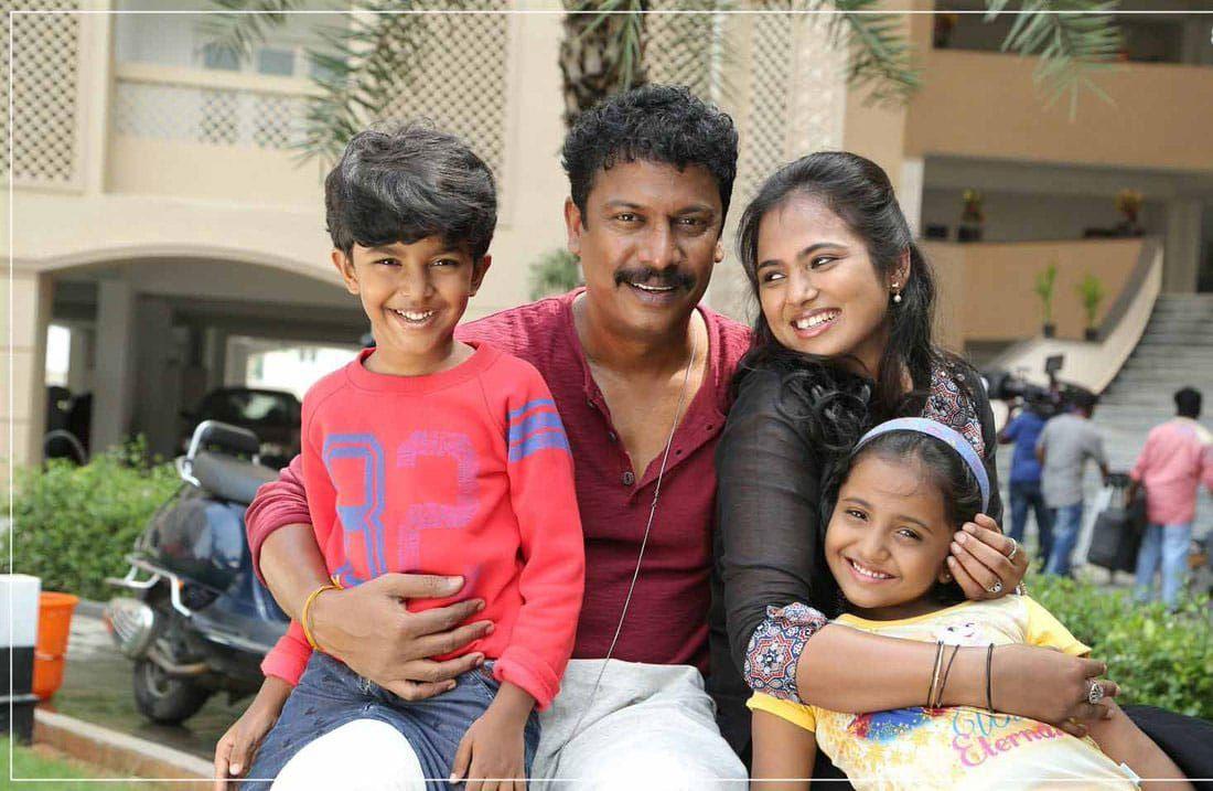 Aan Dhevathai Movies Tamil Movies Couple Photos