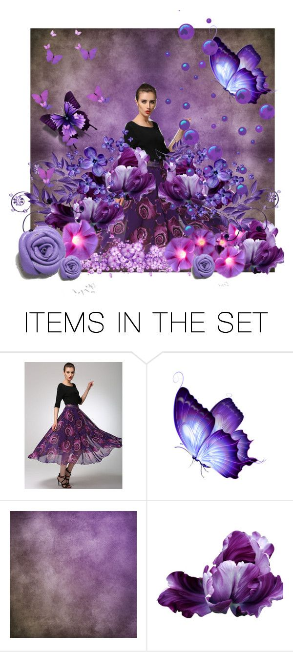 """""""Untitled #452"""" by andreadawn1 ❤ liked on Polyvore featuring art"""