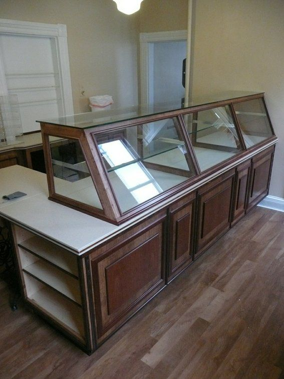 More Ideas Below How To Make Diy Display Cases Design How To