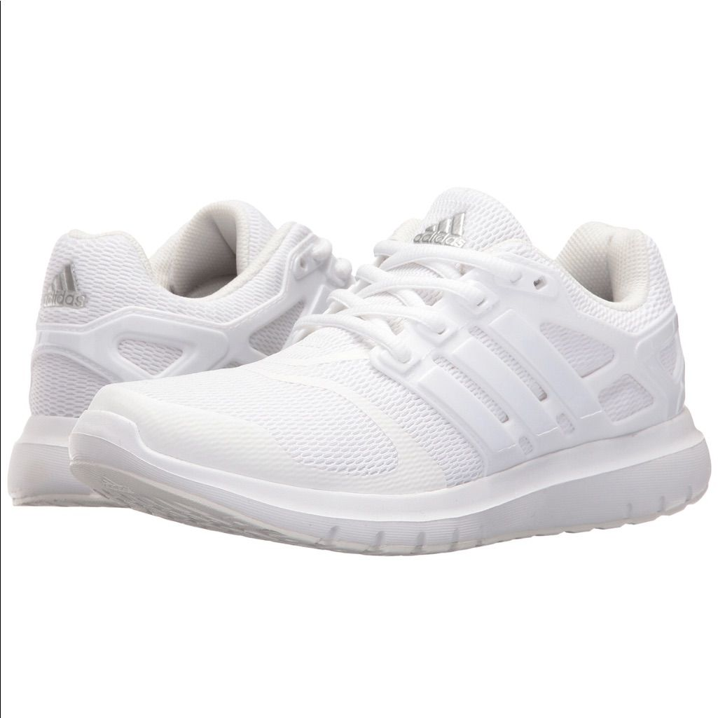best sneakers c51ff 76e48 Adidas Cloud Foam Ortholite