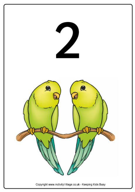 Number Names Worksheets printable numbers 1 to 10 : 1000+ images about Numeracy Resources - Maths - Math on Pinterest