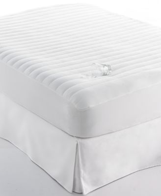 Home Design Mattress Pads on chest pad, magnet pad, shower pad, egg crate pad, floor pad, bed pad, couch pad, sleep pad, concrete pad, foam pad, spring pad, vibrating crib pad, queen size pad, leather pad, sleeping bag pad, futon pad, slumber pad, bumper pad, cool pad, lambswool sheepskin pad,