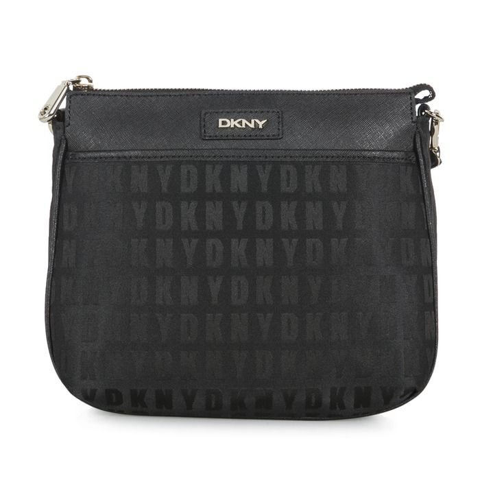 Dkny Printed Top Zip Crossbody Bag At Brown Thomas 3 I Love The Bags For Everyday