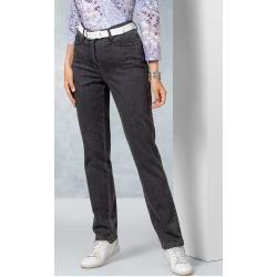 Photo of High Waist Jeans für Damen