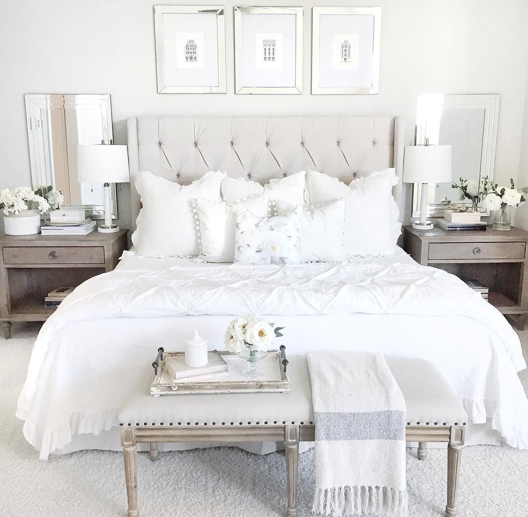 Master bedroom inspiration   Best Master Bedroom Decorating Ideas Photos in   Home decor