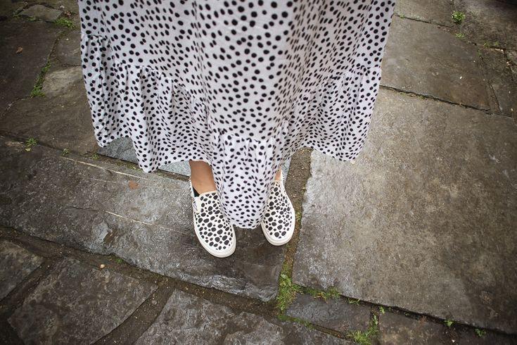 Photo of #days #Rainy #Rainy Day Outfit-Lieferwagen Rainy Day's Glaston …