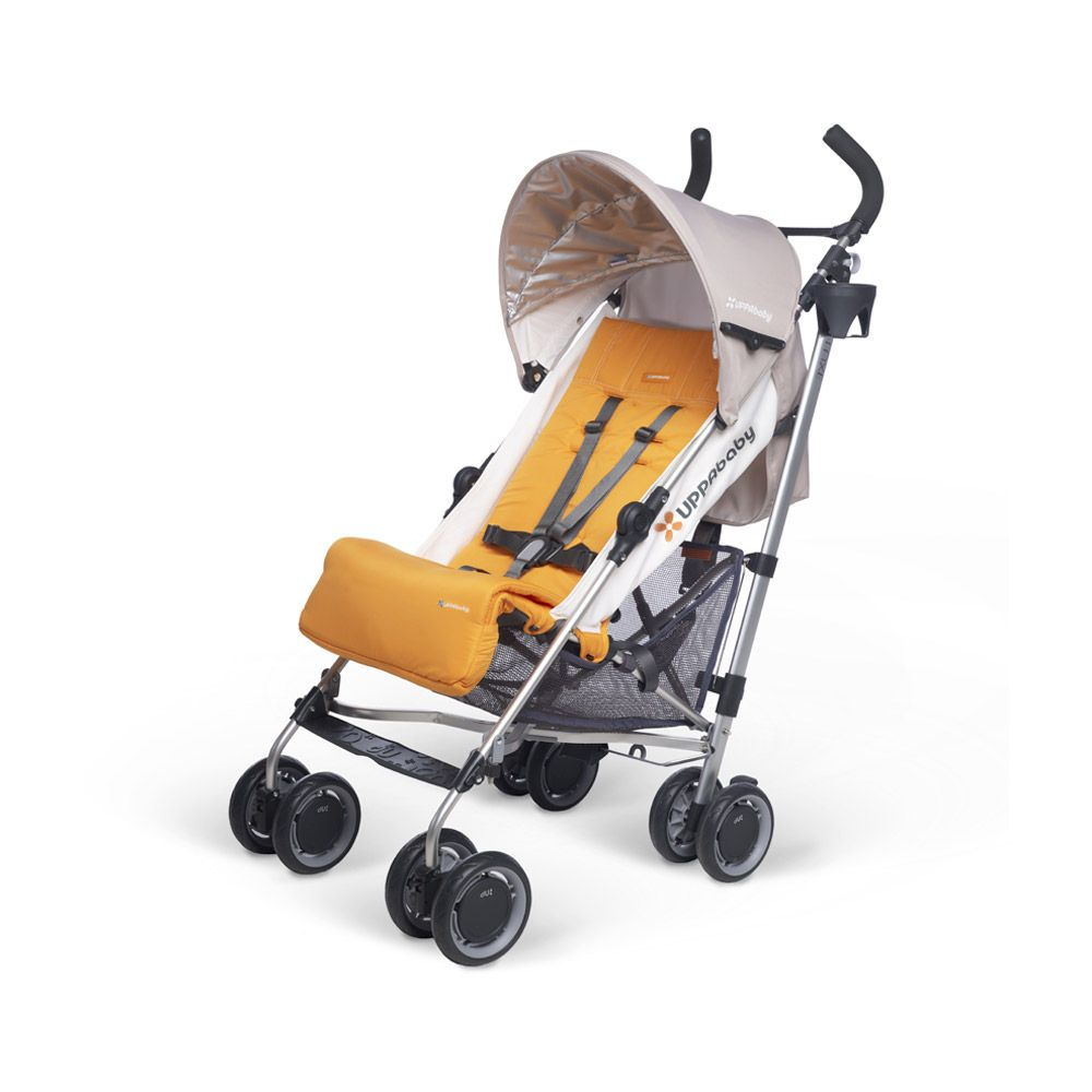 UPPAbaby GLuxe Stroller (2013) (With images) Stroller