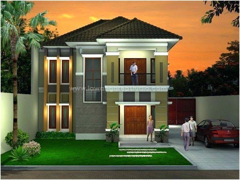 Berisi Informasi Tentang Gambar Contoh Model Teras Rumah Minimalis Modern Mewah Sederhana Cantik Klasik Terbaru Dengan Berba Rumah Minimalis Rumah Desain Rumah