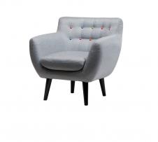 Armchairs - Keens Belfast | Armchair, Retro armchair ...
