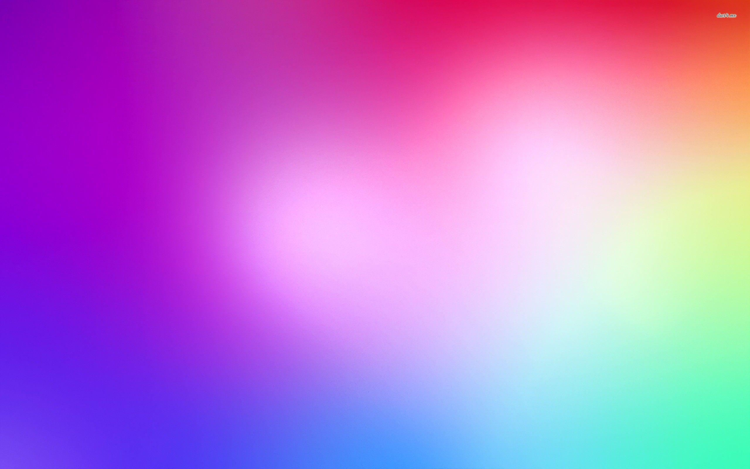 Gradient Background HD wallpaper