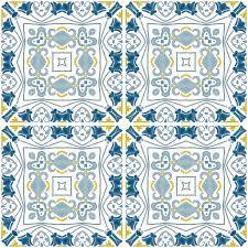 Resultado De Imagen Para Azulejos Dibujos Mesas Pinterest - Azulejos-con-dibujos