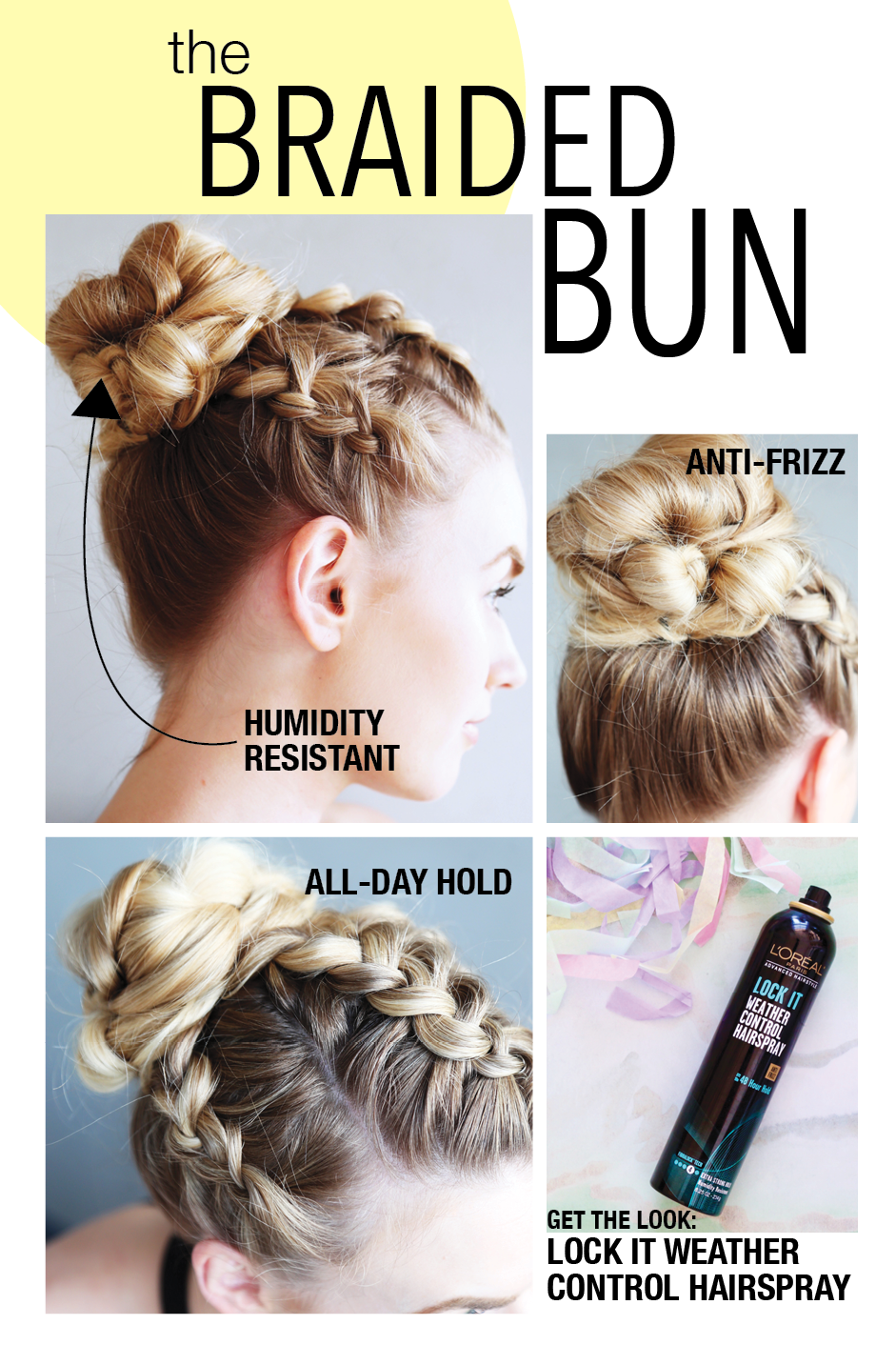 Hairstyles Hairspray pictures best photo