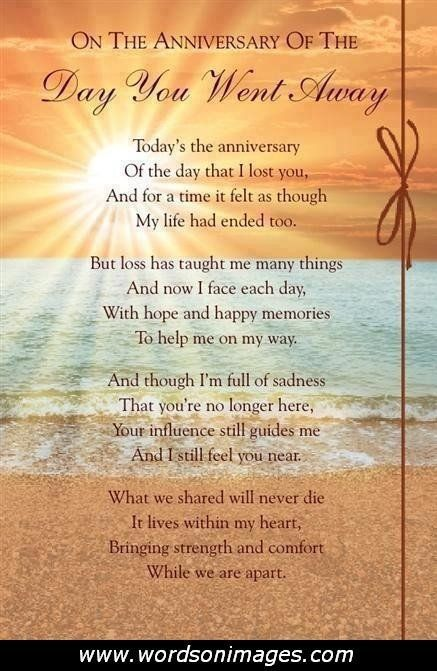 In Loving Memory Sayings | In loving memory quotes | Loved ...