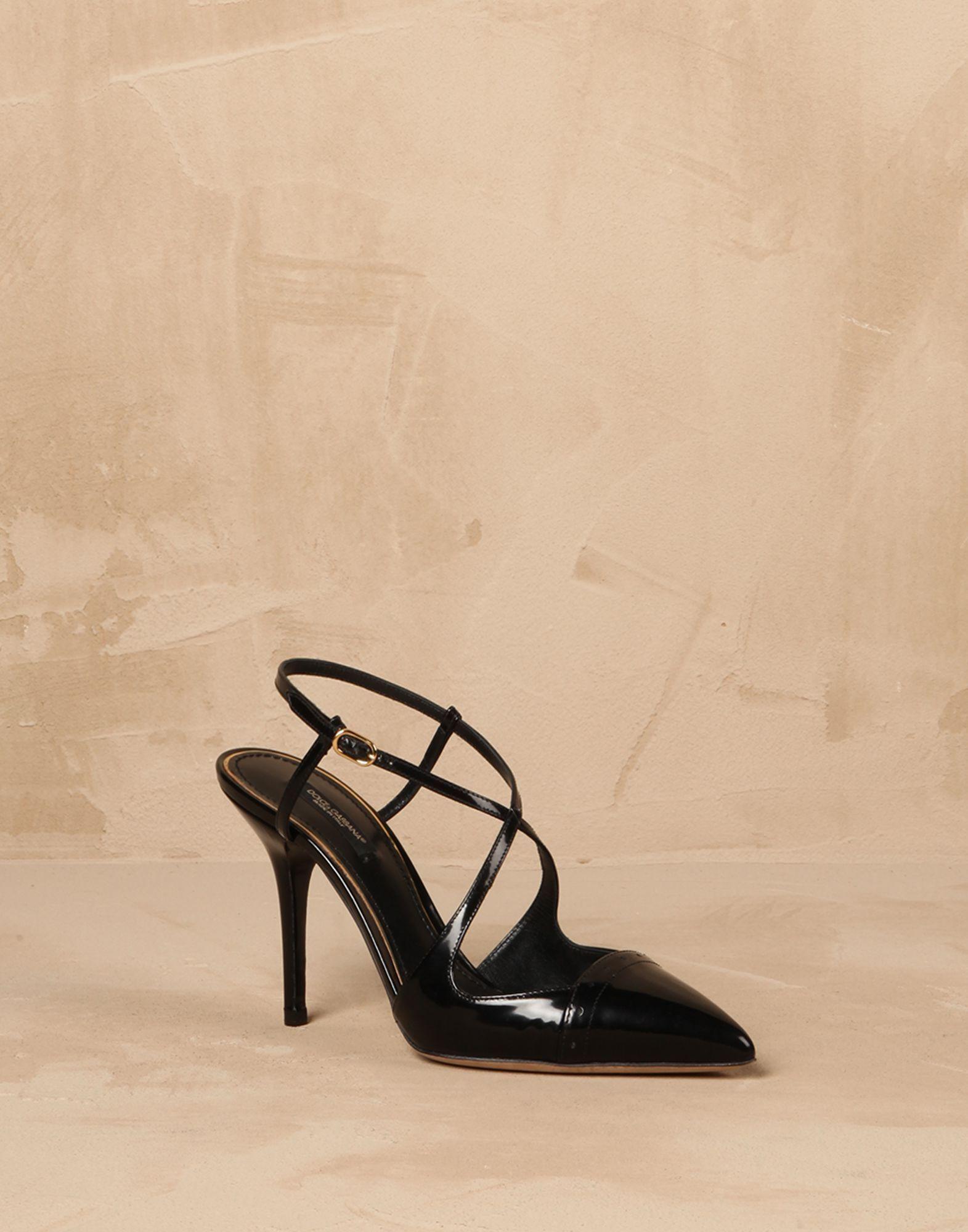 Dolce Gabbana 44589343or Dolce Gabbana Online Dolce And Gabbana Shoes