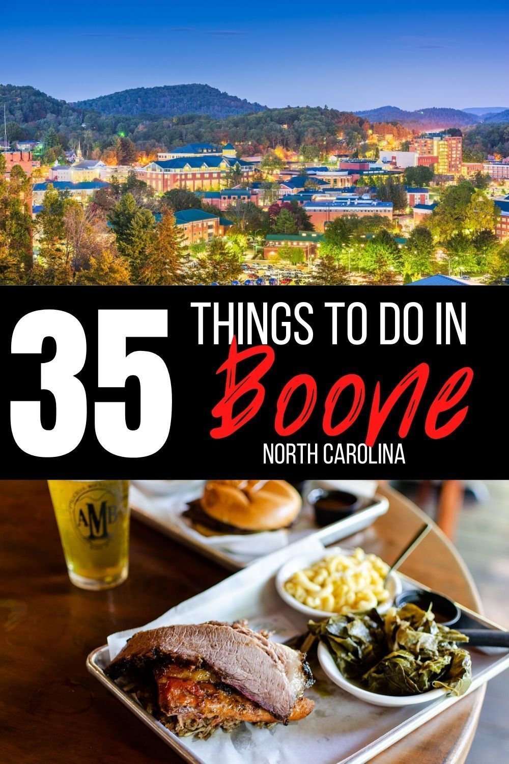 Boone Nc Jobs We have collected the best sources for boone deals, boone classifieds, garage sales, pet adoptions and more. boone nc jobs