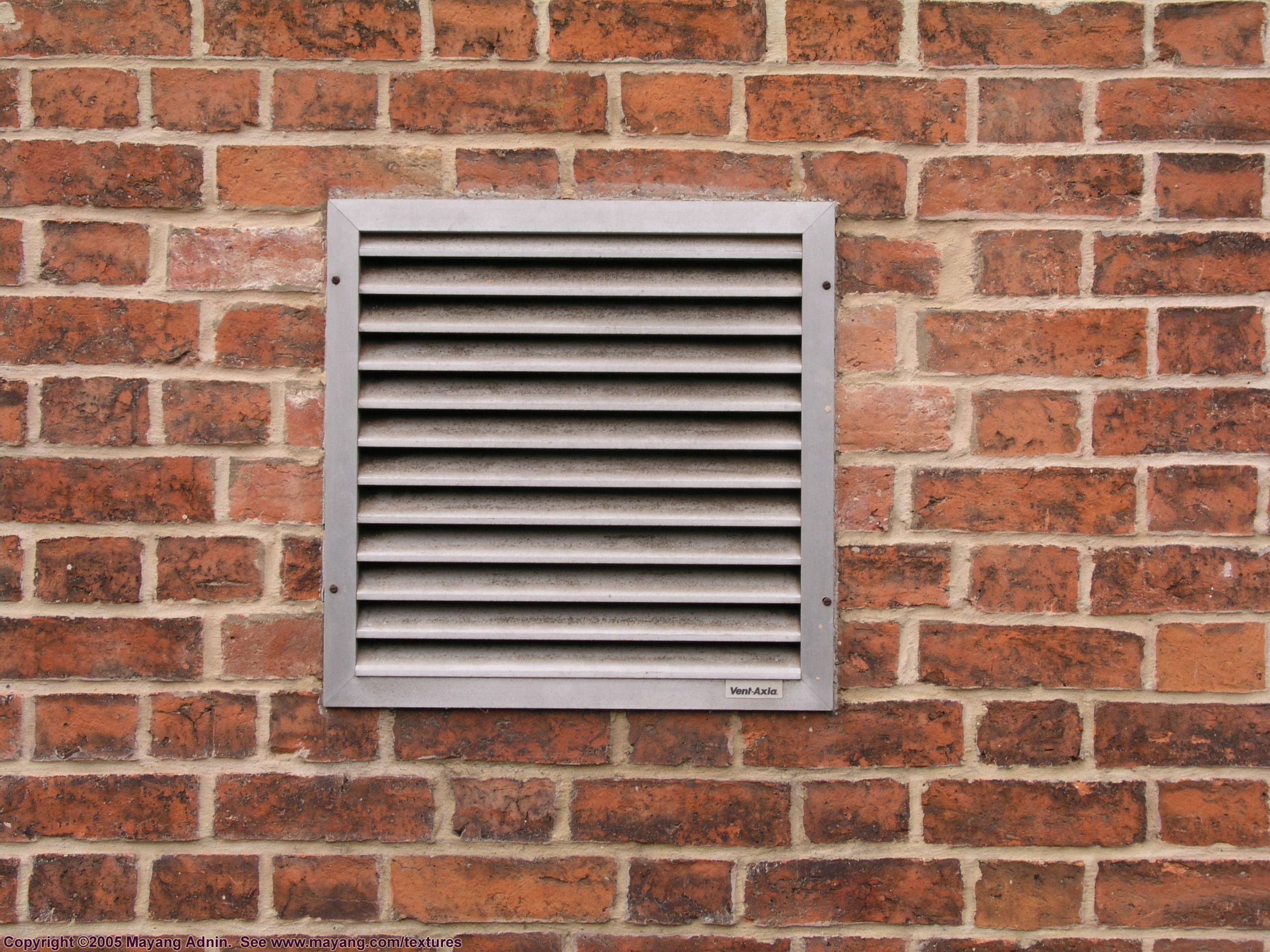 air vent covers to block air ventilation Pinterest