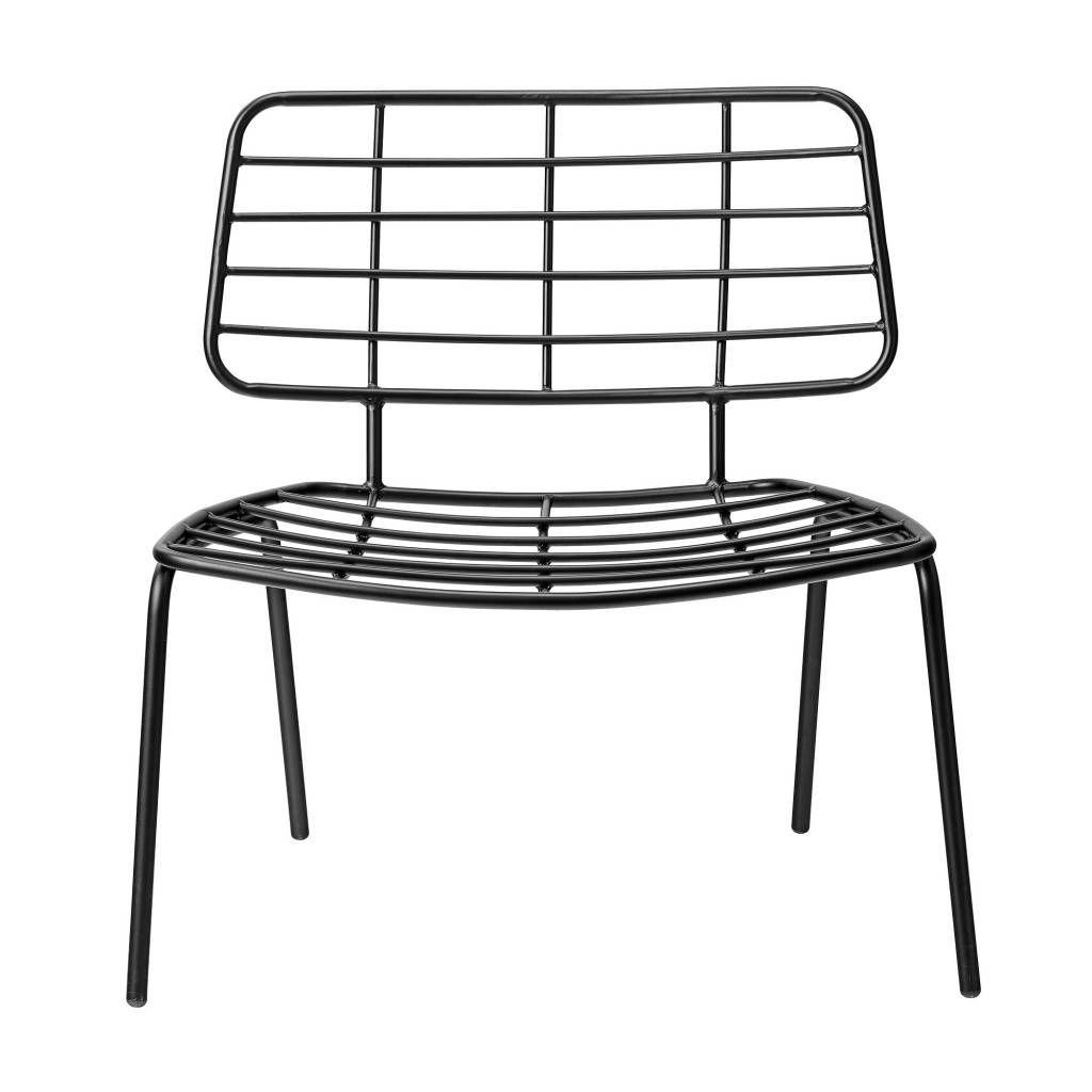Metall Lounge Sessel Überprüfen Sie mehr unter http://stuhle.info ...