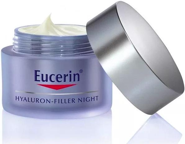 Cuál Es La Mejor Crema Antiarrugas Según Los Dermatólogos Buena Vibra Cremas Para Las Arrugas Cremas Para La Cara Cremas Para Los Ojos