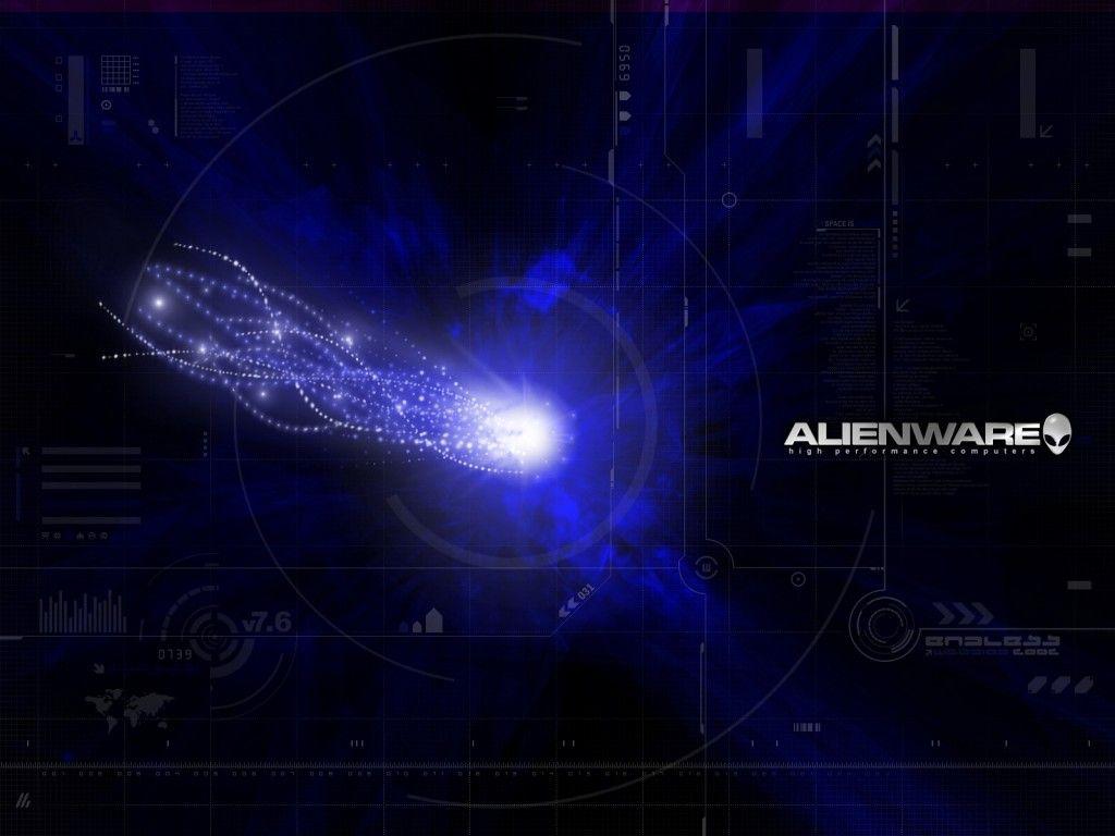 Computadores Alienware - Papeis de Parede Gratuito: http://wallpapic-br.com/computador-e-tecnologia/computadores-alienware/wallpaper-22272