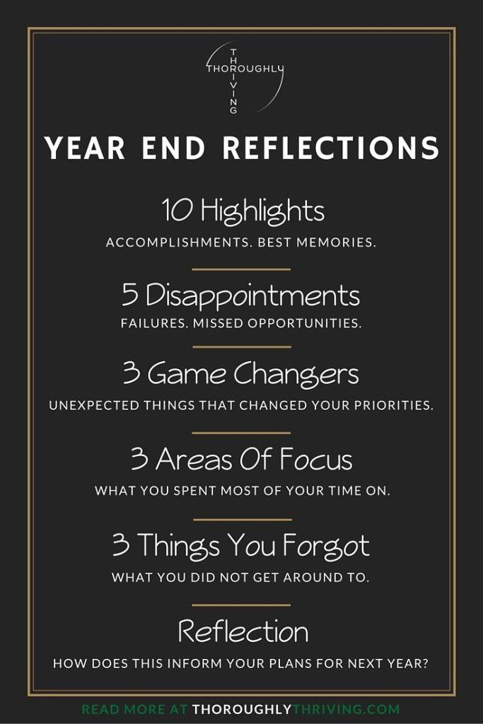 Self Improvement Journal Prompts