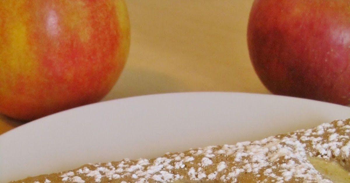 Hallo Ihr Lieben! Die Apfelkuchenzeit im Herbsthat bei mir im September mit diesem Rezept begonnen. Heutegibt eswieder ein Apfelkuc... #Äpfelverwerten