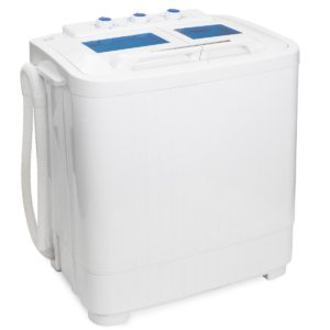 Top 10 Best Washing Machine Brands In Canada In 2018 Review In 2020 Compact Washer Portable Washing Machine Washing Machine