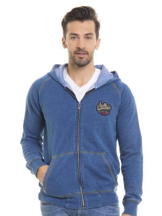 Bluza Meska Dopasowana Akebyn 410 Athletic Jacket Puma Jacket Jackets