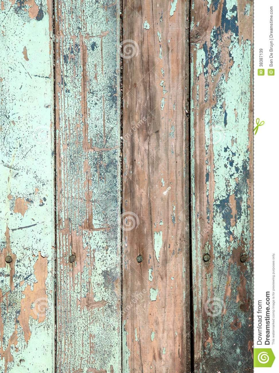 How To Render A Distressed Wood Paint Effect Google