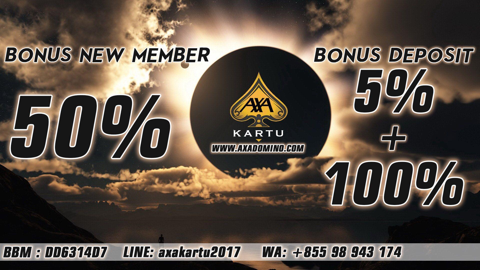 Situs Idn Poker Dengan New Member Terbesar Poker Kartu Hiburan