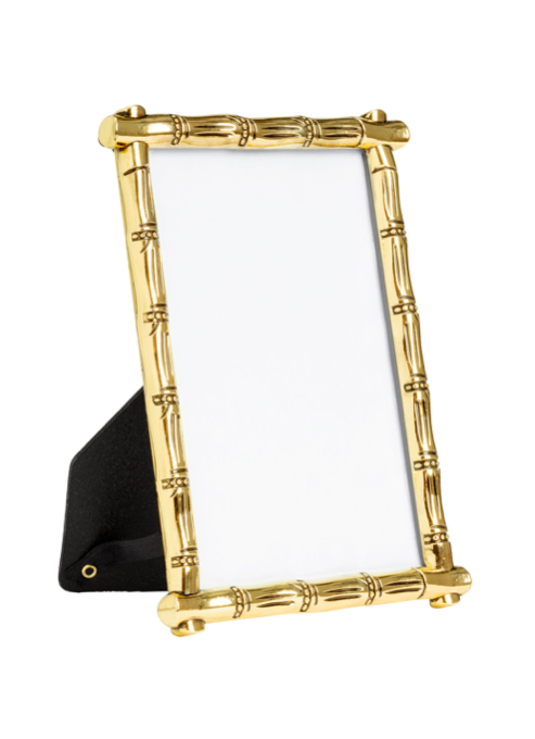 The Daily Hunt Metal Photo Frames Photo Frame Frame Stand