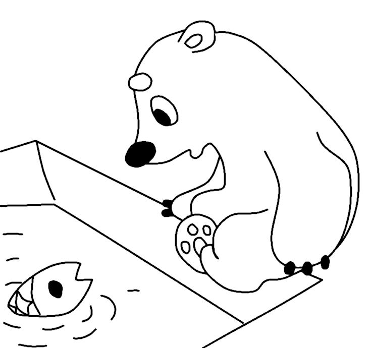Умка картинки для детей