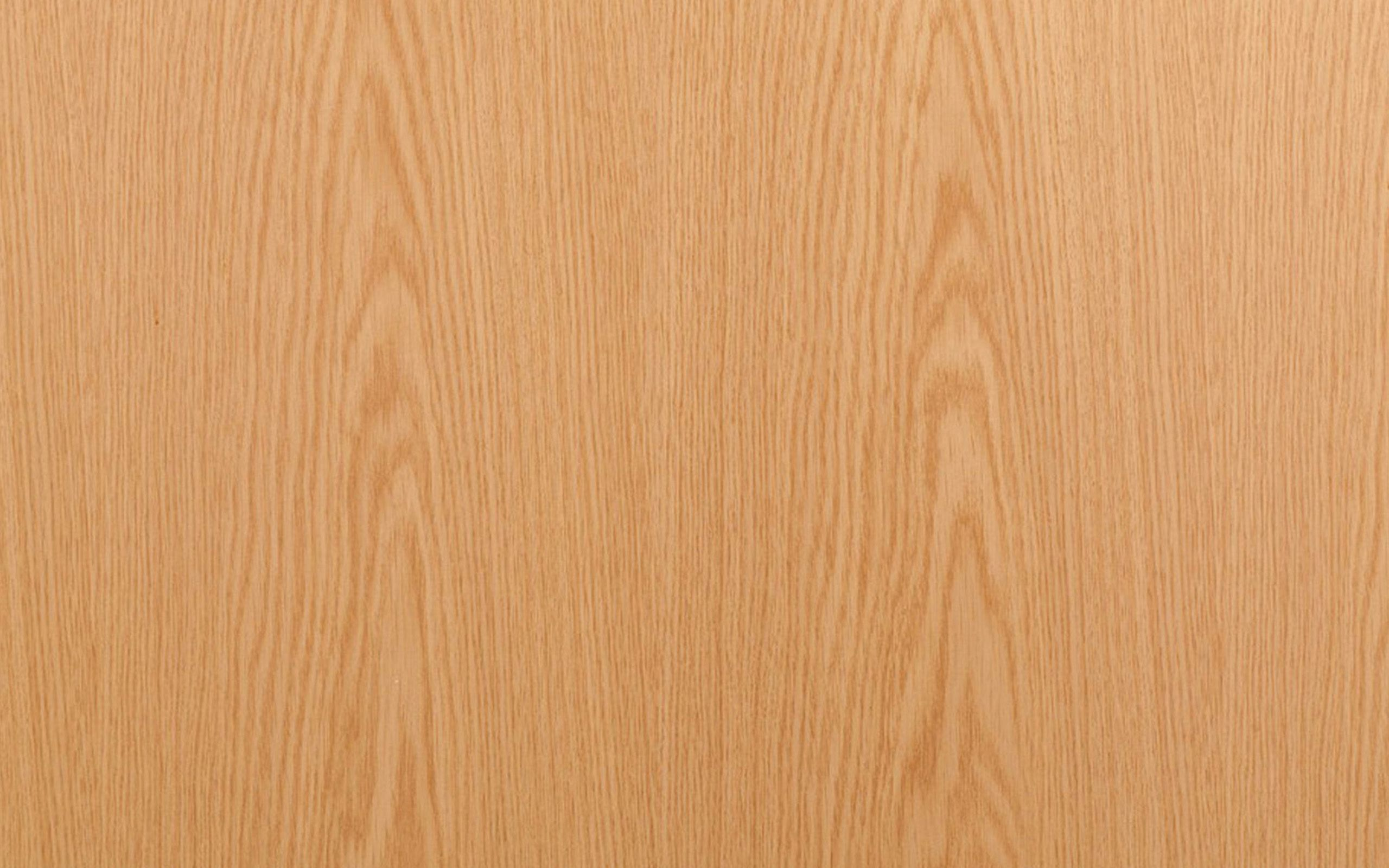 Wood texture wallpaperg 25601600 wizards office textures wood texture wallpaperg 25601600 voltagebd Choice Image
