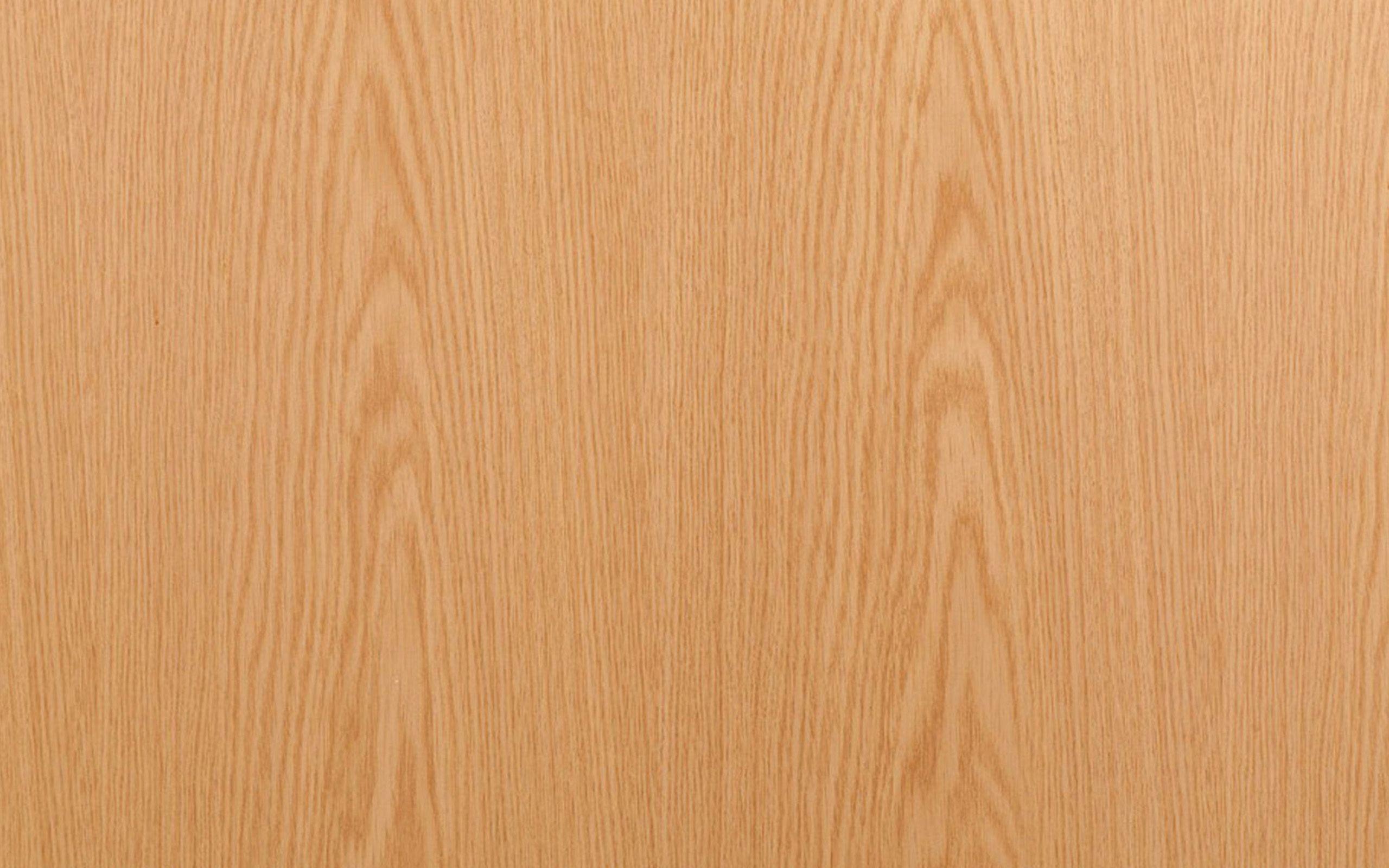 Pin By Hamdani Kurrotuain On Textures Wood Grain