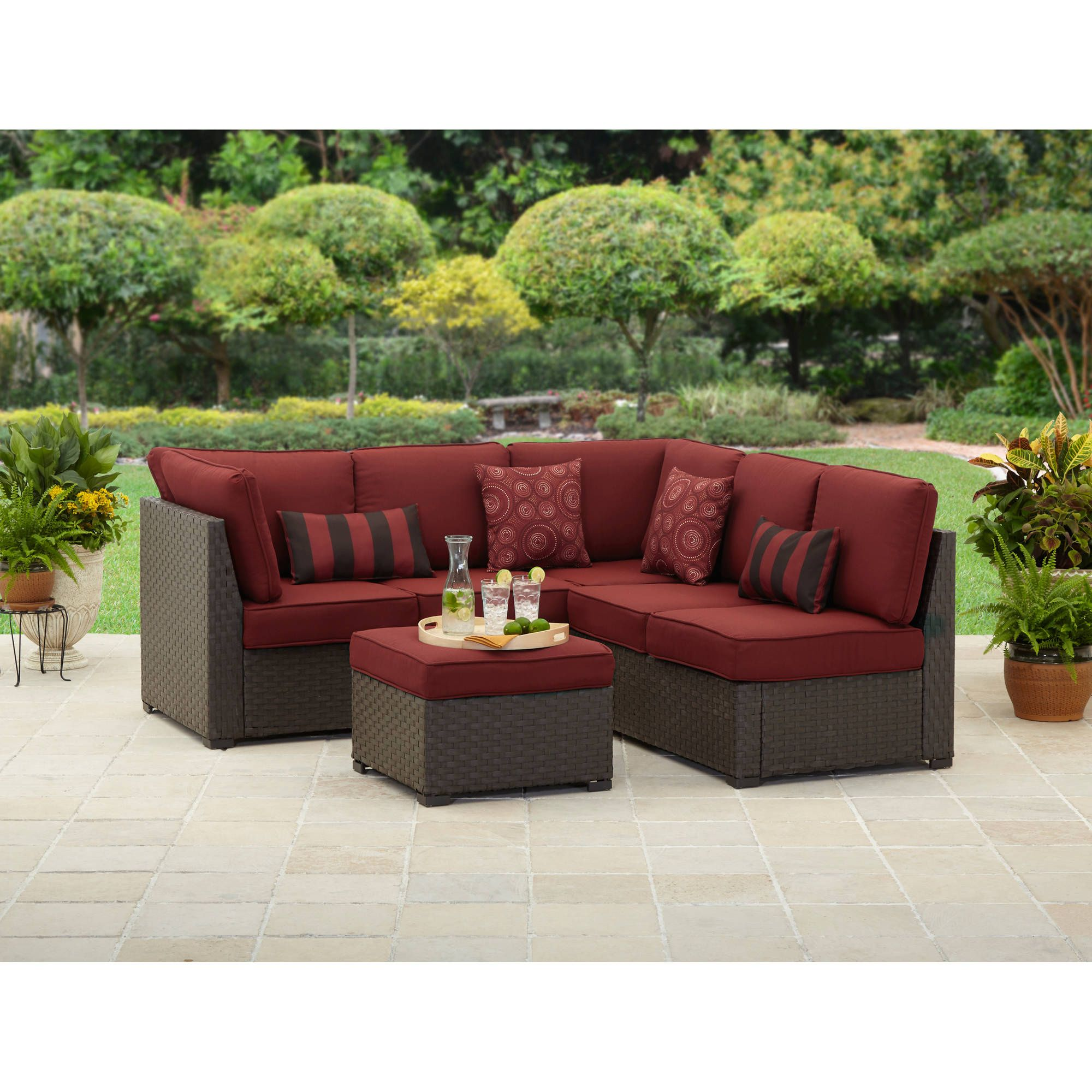 Walmart Clearance Outdoor Furniture Best Way to Paint Wood