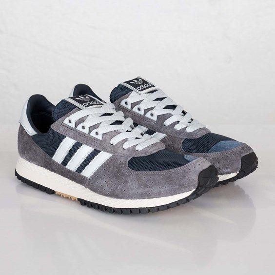 adidas Originals City Marathon PT 42
