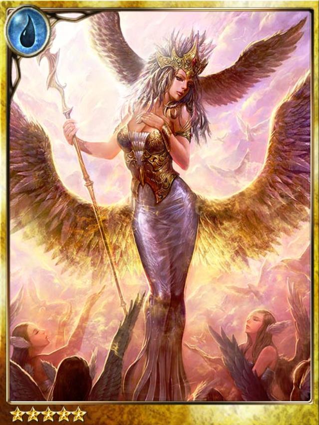 Nike Goddess Of Triumph Roman Gods Goddess Nike Goddess Of Victory