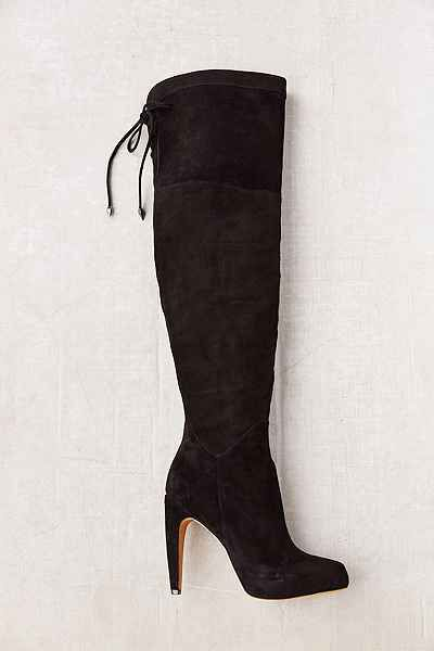 Must Have Fall boots by Sam Edelman! ( now 25% off promo through 10/6 !! )