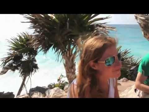 5223a61782 Costa Wingman Frames Costa Sunglasses