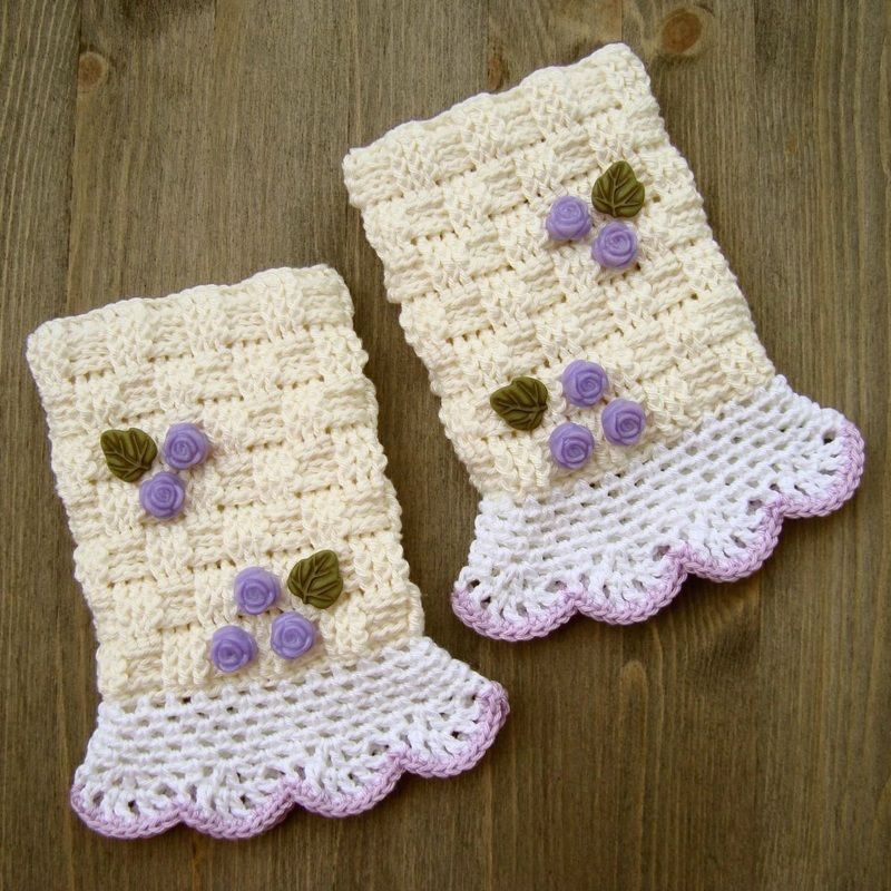 Mixed Techniques 1 | Crochet | Pinterest | Tejido
