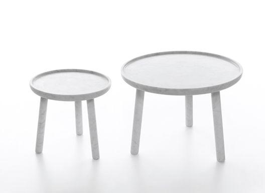 Perpignan Furniture Marble Furniture Coffee Table Vintage