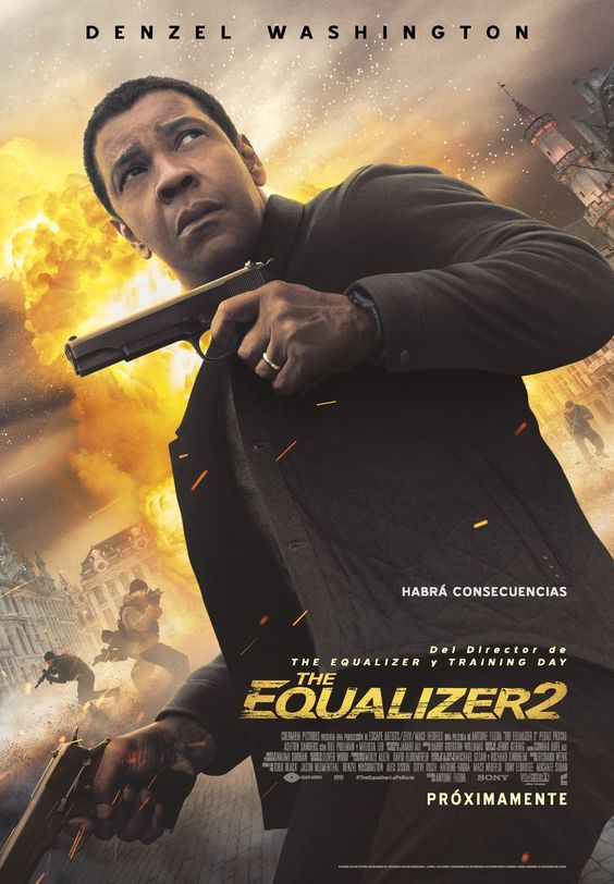 fdd4aa509 123movieS.HD!~Watch  The Equalizer 2 (2018)  Full Online Movie
