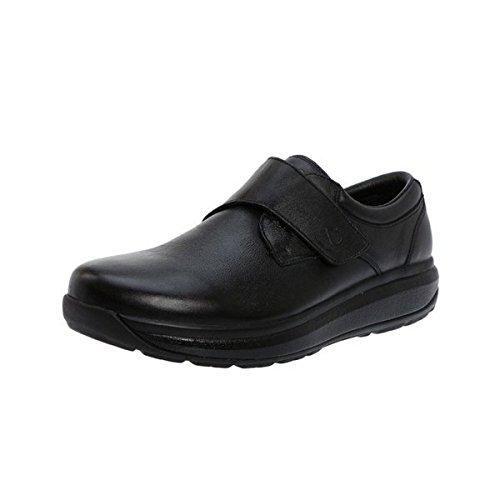 US Brass Zapato Negro Para los Hombres Por Talla 11 UK/46 EU - Negro BdEFkBhKf